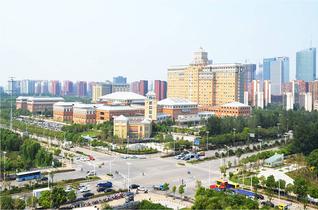 南京医科大学附属明基医院