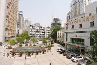 南京医科大学附属妇产医院